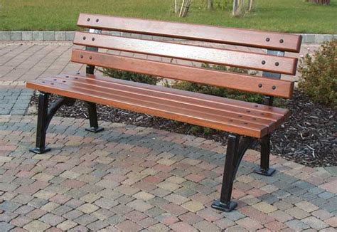 park bench seat park seats uk traditional park benches suppliers hartecast