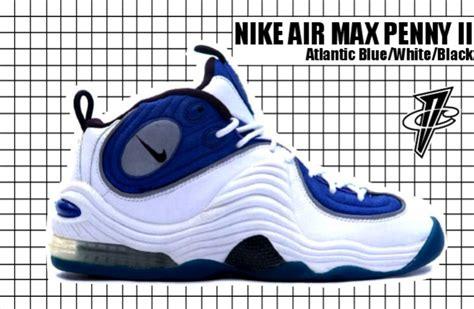 Sepatu Basket Terbaik sepatu basket terbaik sepanjang masa all about basketball