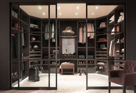 dress room dressing luxe