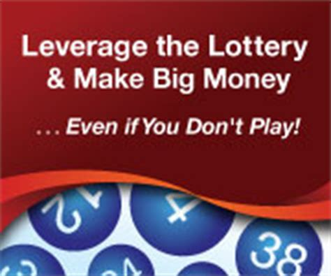 The Best Way To Win Money - everything in linch wyoming ga lottery cash three