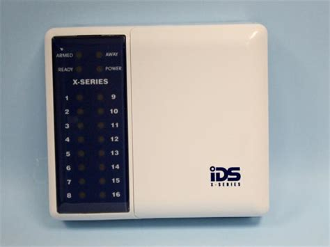 ids alarm system wiring diagram choice image wiring