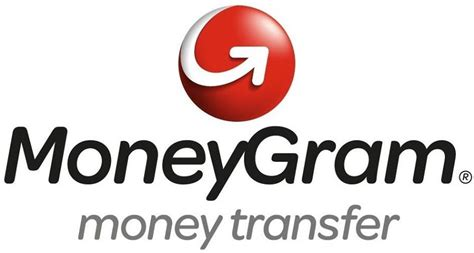 global money transfer payment systems