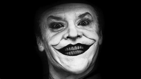 imagenes joker jack nicholson a s 237 ndrome psicol 243 gica que imita o veneno do coringa
