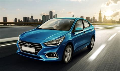 hyundai models and prices in india hyundai verna 2017 price in india launch date interior