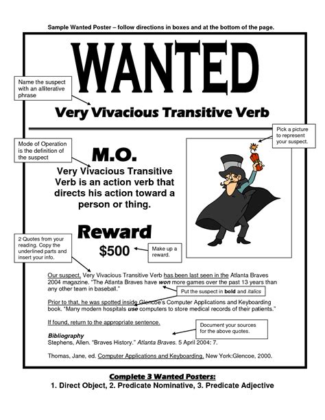 caign posters templates wanted poster exles architectural engineer sle resume