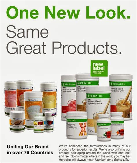 Produk Herbalife Penggemuk Badan diet cepat menurunkan berat badan i herbalife shakei kurus i produk herbalife i distributor