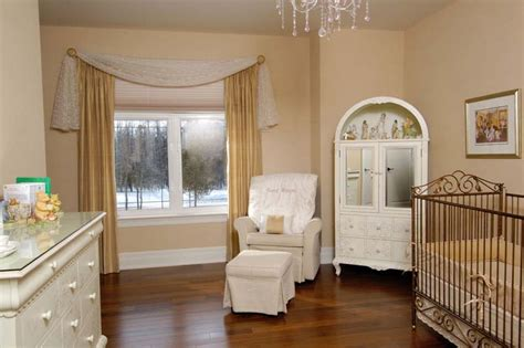 baby room paint designs baby room paint idease painting ideas for for livings room canvas for bedrooms for