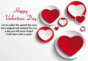 valentines for special 14 february day sms in for lover