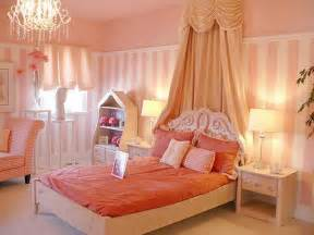 Little Girls Bedroom Ideas by Little Girls Room Decor Ideas Little Girls Bedroom