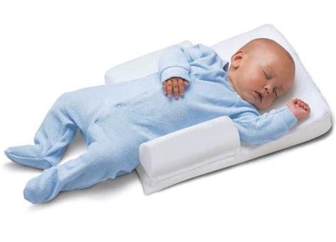 almohada recien nacido colchas y edredones 187 almohada para reci 233 n nacido 2