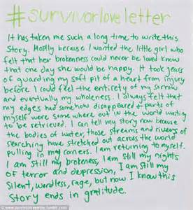 up letter to controlling boyfriend up letter to abusive boyfriend 28 images up letter to