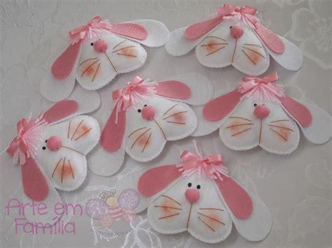 decorar ovo de pascoa em papel 25 melhores ideias sobre cesta de ovos no pinterest