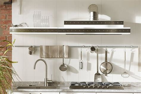 Modern Kitchen Decor Accessories Exclusive Italian Kitchen With Modern Comfort And Vintage Elegance