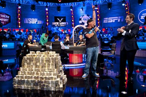 drop excluded pro poker players    million tournemant