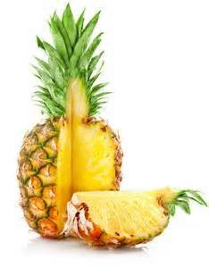 health banane ki tonic picture 7
