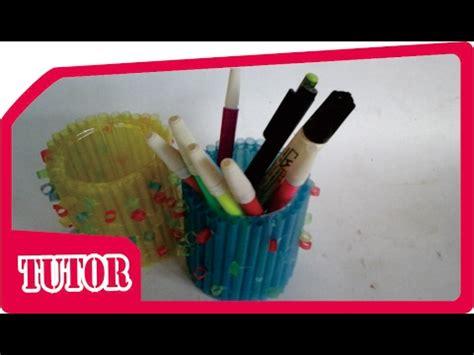 cara membuat erd dari normalisasi cara membuat tempat pensil dari botol bekas dan sedotan