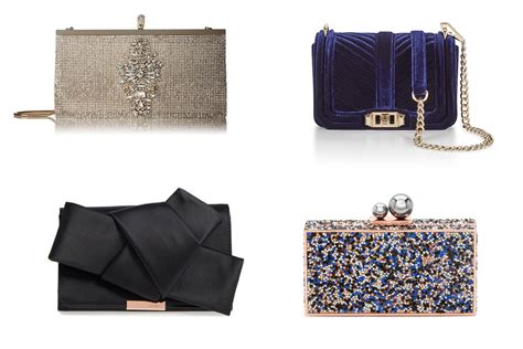 Dress Clutch best evening clutch bag ideas for a formal dress slideshow