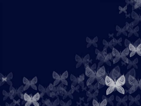 butterfly powerpoint template best powerpoint template 12 free ppt pptx documents