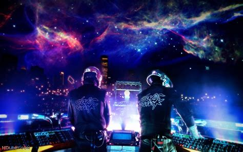 imagenes impresionantes musica electronic music wallpapers wallpaper cave