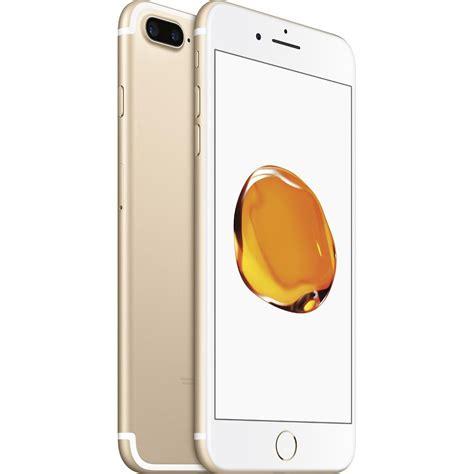 refurbished iphone   gb gold verizon  market