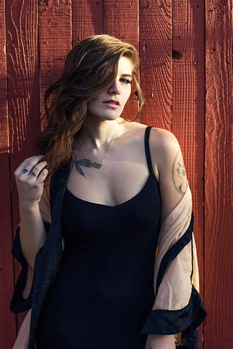 best and bethany cosentino talks best coast s newest summertime album