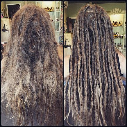 hair salons that do dreadlocks in philadelphia 87 best dreadlock gallery images on pinterest dreadlocks