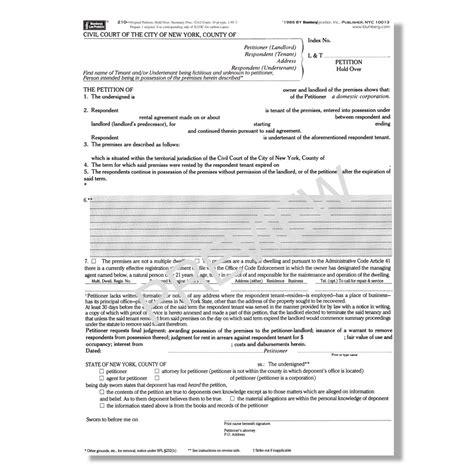 business petition business petition design templates