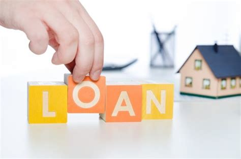 loans on house more borrowers behind on house car loans mla advisers