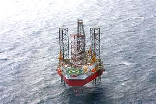shelf drilling tenacious rig jackup shelf drilling ltd
