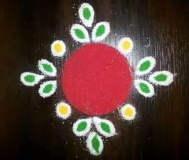 small designs best 25 small rangoli ideas on small rangoli