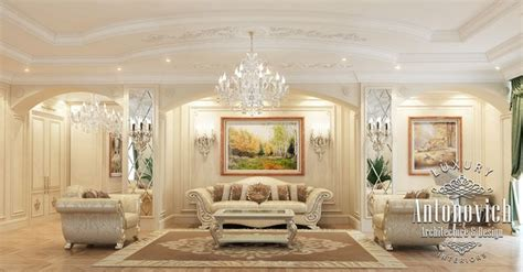 Black Sofa Beds For Sale by Master Bedroom From Luxury Antonovich Design