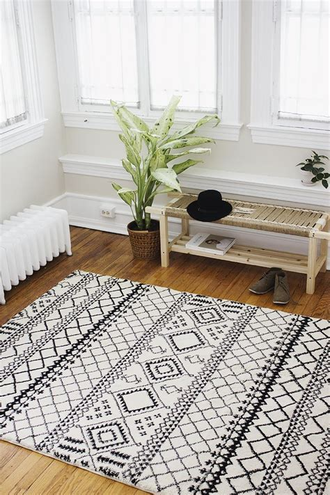 bedroom rugs target 17 best ideas about aztec rug on pinterest baby room