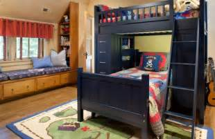 30 cool and contemporary boys 30 cool and contemporary boys bedroom ideas in blue home