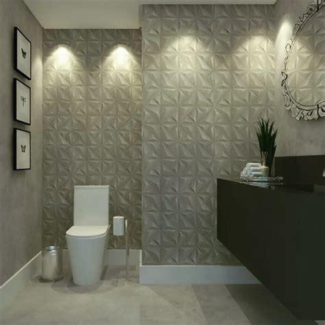 Homestyle Design best 25 piso portinari ideas on pinterest porcelanato