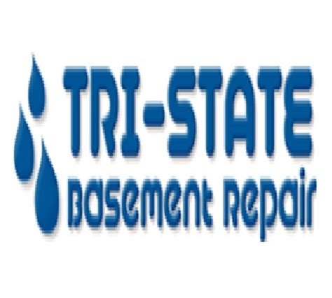 tri state basement repair in richland center wi 53581