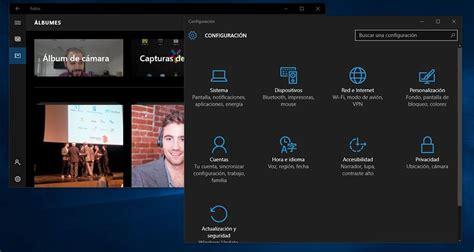 windows 10 con diot 10 tutoriales para sacar partido windows 10