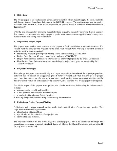 Writing Term Paper Guidelines how to write a term paper term paper help free