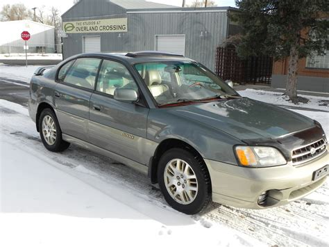 free service manuals online 2002 subaru outback windshield wipe control subaru 3 0l h6 engine subaru free engine image for user manual download