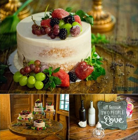 Wedding Cakes Knoxville Tn by 211 Best Wedding Cakes Knoxville Photographer Images On