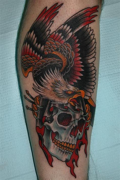 traditional tattoo eagle and snake 25 best eagle and snake images on pinterest traditional