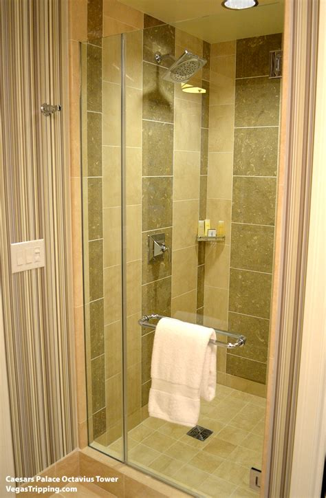 Stand Up Shower Stall With Seat Shower Stalls Innovative Home Design
