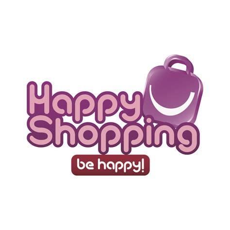 logo online shop baju 28 images grosir baju hijab cara belanja grosir baju anak branded baju anak muslim
