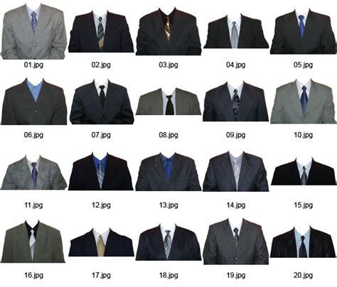 template jas psd arrive sharing and free download cilacap photoshop download template gambar pakaian baju