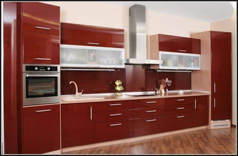 Modern Pantry Cupboard Designs Pantry : Home Design Ideas
