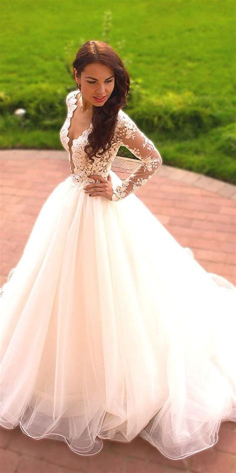 white lace wedding dresses new arrival wedding dress white lace wedding dress see