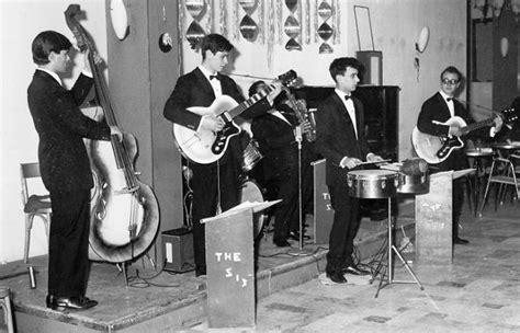 la moda lento testo gli anni 60 come si divertivano i giovani