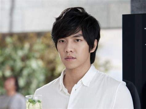 lee seung gi hairstyle stunning korean men hairstyles 2017 registaz