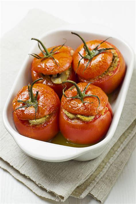 scuola di cucina peccati di gola pomodori al forno peccati di gola scuola di cucina