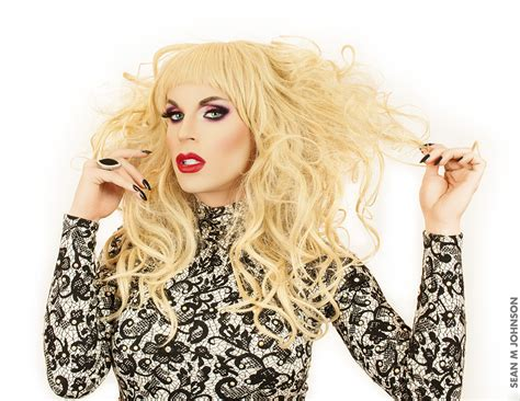 Heroine Detox Rpdr by Katya Opens Up About Battles With Addiction