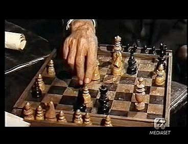il giardino dei finzi contini citazioni citazioni scacchistiche nei 1961 1970